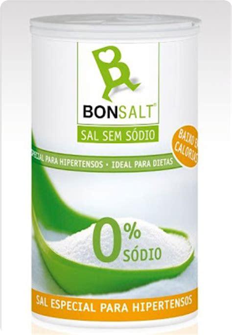 sal para hipertensos bonsalt sal para hipertensos farm 225 cia saraiva