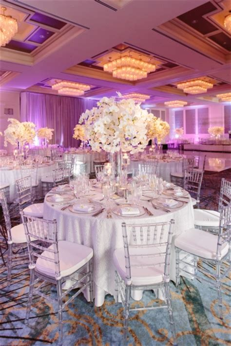 Wedding Venues Four Seasons Resort Orlando At Walt Disney World Resort