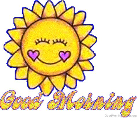 morning clipart 56 clip morning wishes