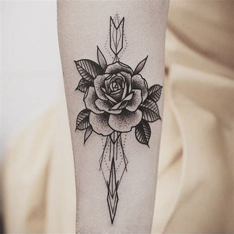 tattoo ideas zone best 25 zone ideas on tattooed