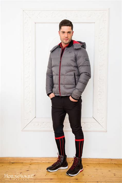 padded riding jacket 343 best equestrian padded images on pinterest horses
