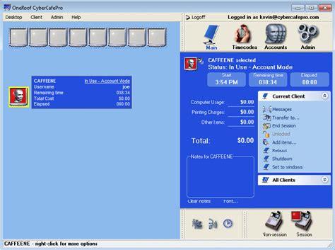 power geez keyboard layout free download domena himalaya nazwa pl jest utrzymywana na serwerach