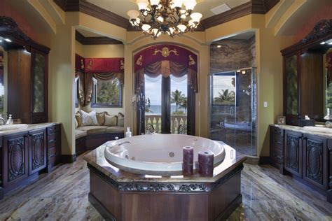 Detox Retreats In Florida by Luxury Living Spas And Hammams Christie S