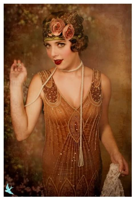 style for gatsphy era 504 best great gatsby 1920s flapper era images on