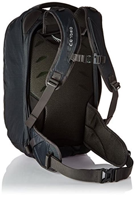 35l backpack carry on the best carry on backpack 11 travel backpacks reviewed 2016