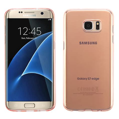 Samsung Galaxy On 7 On7 Rubber 3d Tpu Soft Cover F Diskon For Samsung Galaxy S7 Edge Tpu Rubber Skin