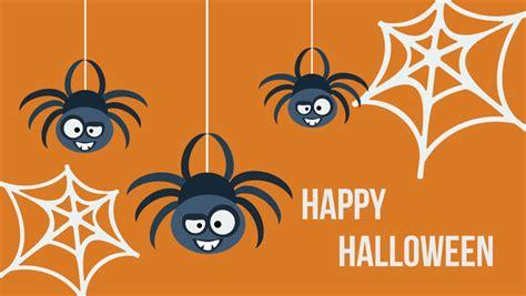 happy halloween stock footage video shutterstock