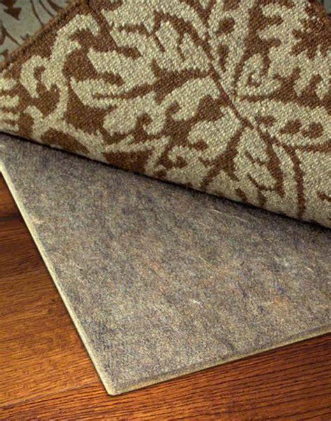 rug pad corner rug pad corner coupon march rug pad corner coupon