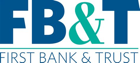 the bank and trust bank trust
