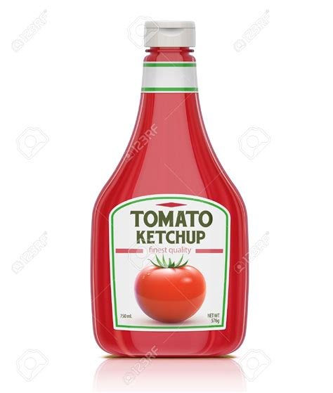 ketchup clipart ketchup clipart clipground