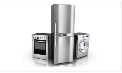 Sweepstakes A Day - kitchenaid appliance a day giveaway sweepstakes