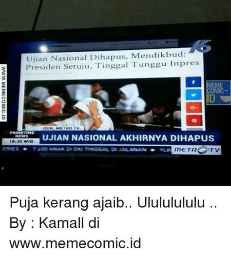 Daftar Kerang Ajaib Bandung 25 best memes about metro tv metro tv memes
