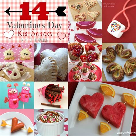 healthy snacks for toddlers for valentines day food a licious friday 14 s day kid snacks