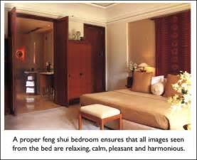 Feng Shui Guest Bedroom Colors Feng Shui Bedroom