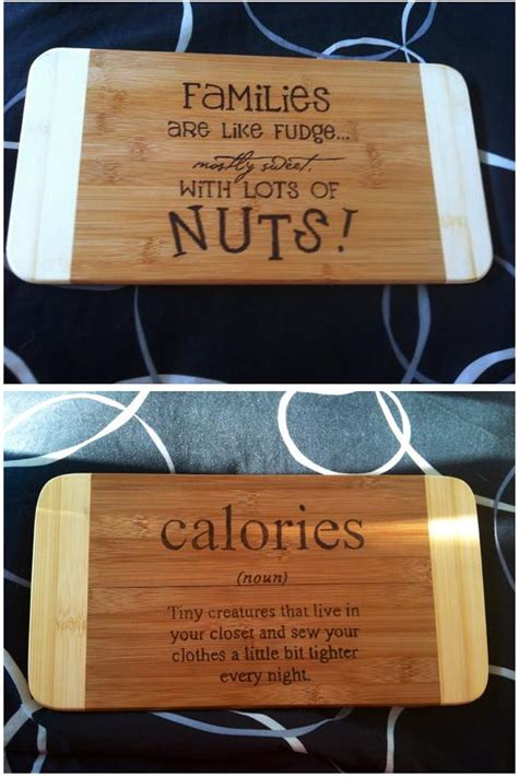 funny cutting boards suzette roberts can you relate funny cutting boards
