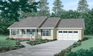 similiar cottage homes keywords house style plan beds baths