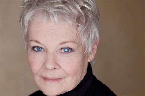 dame judi dench in talks to join artemis fowl fangirlish