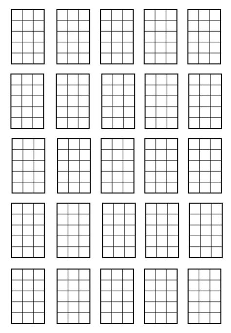 ukulele tutorial blank space blank chord sheet in case you wanna write you some songs