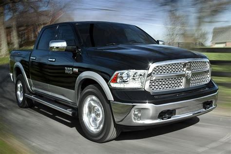 ram a car 2013 ram 1500 used car review autotrader