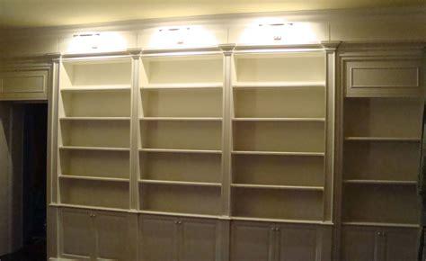 librerie a treviso house vittorio veneto librerie in legno treviso