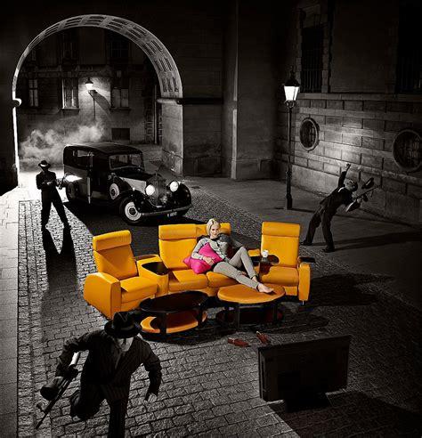 heimkino sofa stressless arion chairs
