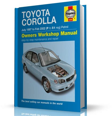 free auto repair manuals 1997 toyota corolla electronic valve timing service manual tire pressure monitoring 1997 toyota corolla electronic toll collection