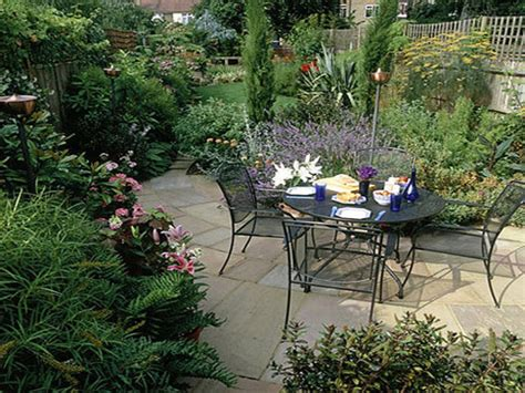 Garden Decorating Ideas Whimsical Garden Ideas Outdoor Backyard Ideas Decorating