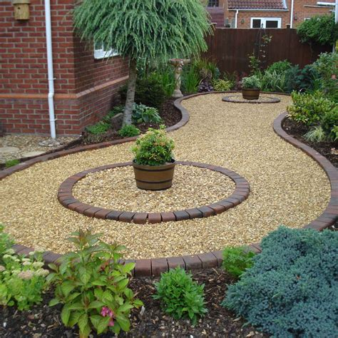 Small Garden Design Ideas Low Maintenance Small Garden Design Dulwich Ideas Low Maintenance Grey Tiles Best From The