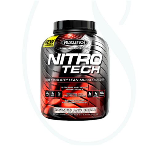 Muscletech Nitrotech Nitro Tech 4 Lbs Free Shaker buy muscletech nitro tech in pakistan best price guaranteed synergize pk