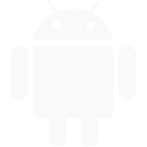android studio layout transparent background 187 sap hana interview questions slt replication
