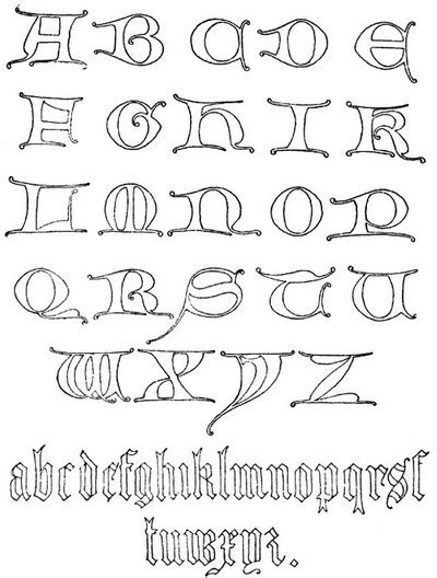 printable alphabet graffiti letters 5 best images of printable graffiti letters az graffiti