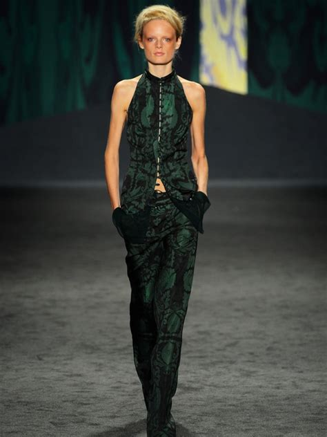 by frazer harrison getty images for mercedes benz fashion week world of fashion naeem khan vera wang carmen marc