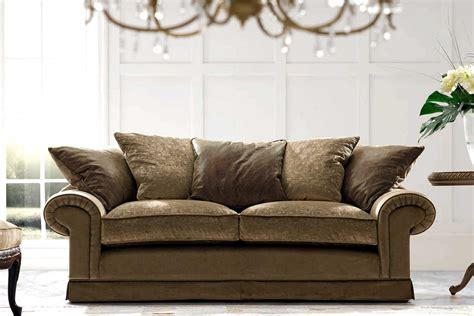 luxury sofa manufacturers italian designer sofa brands mjob blog