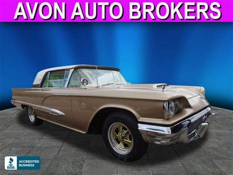 1959 dodge charger dodge classic cars in massachusetts for sale used cars on