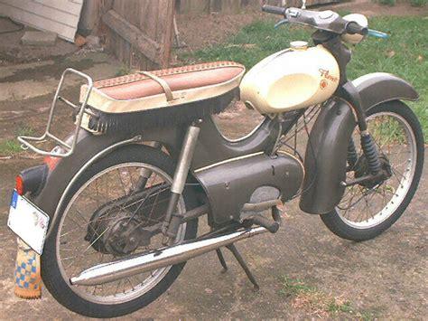 Versicherung Motorrad 80 Ccm by 125ccm 12 Ps 110 Km H Kraftrad Oder Kleinkraftrad