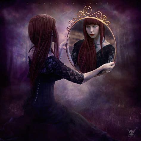 vanity by andygarcia666 on deviantart