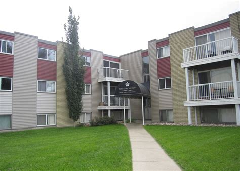 three bedroom for rent edmonton edmonton north west 3 bedrooms apartment for rent ad id