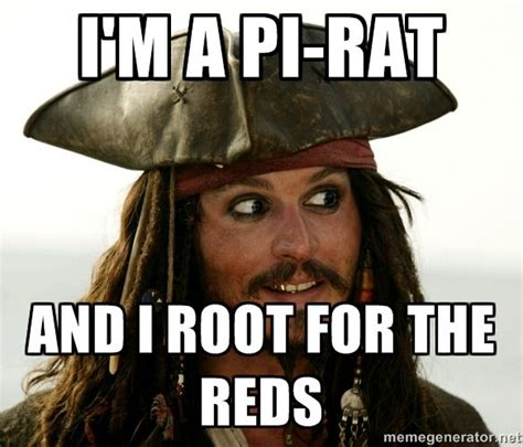 Jack Sparrow Memes - welcome to memespp com