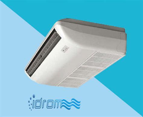 condizionatori a soffitto prezzi climatizzatore inverter multiuso trifase pavimento