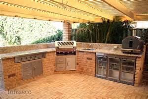 Diy Outdoor Kitchen Cabinets Australia » Home Design 2017