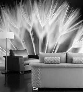 Wall Murals Black And White Deco Ideas For Your Home Wall Murals For Bedrooms