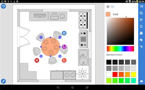 grapholite floor plans android apps on google play grapholite floor plans android apps on google play