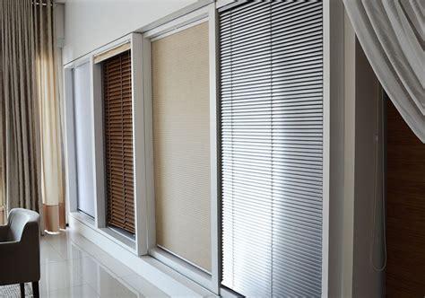 fabrica persianas persianas e persianas fabrica 231 227 o pr 243 pria