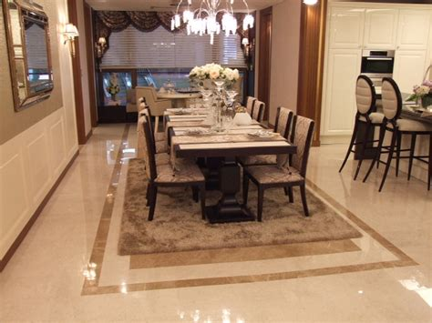 Dining Room Floor Ls by Lifestyles Of Superheros Asgard 171 Homes4men