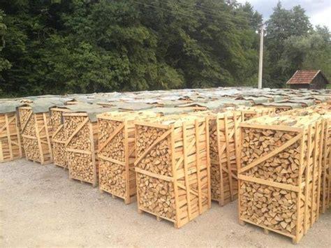 kristalll ster gebraucht kaufen brennholz neu und gebraucht kaufen bei dhd24