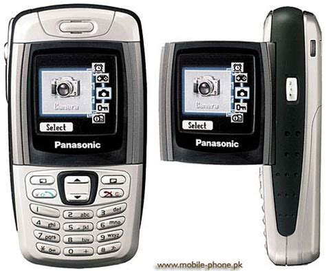 qmobile t50 themes panasonic x300 mobile pictures mobile phone pk
