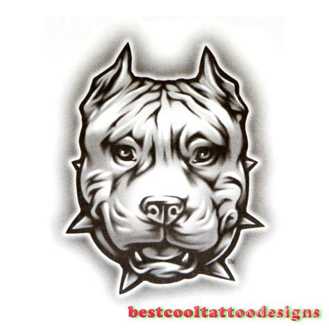 dog tattoo designs flash best cool tattoo designs