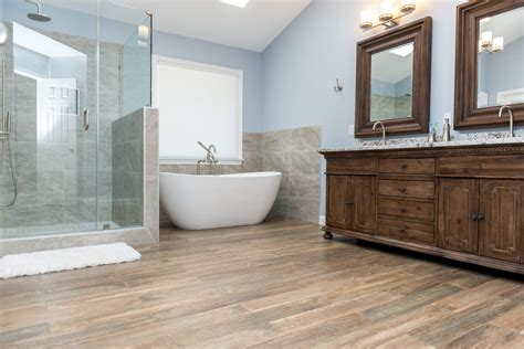 bathroom remodeling fairfax va bathroom remodeling fairfax va apartments design ideas
