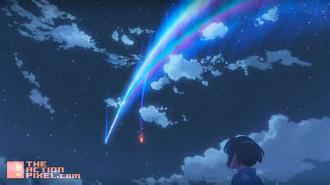 Anime Your Name by Search Results For New Anime Pics Calendar 2015