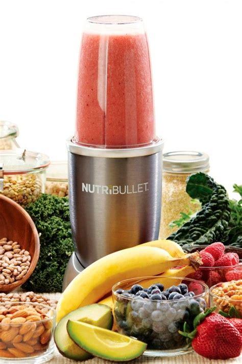 Nutribullet Detox Before And After by 100 Nutribullet Recipes On Nutribullet